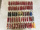 Swiss Army Knives; Wenger. 1 Lot.